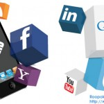 Digital-Marketing-2012-Agency