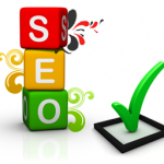infinitemarketing-seo_banner